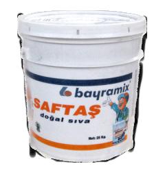 Saftas_01_d9aa1cf5d576065c1feb2823e819faed