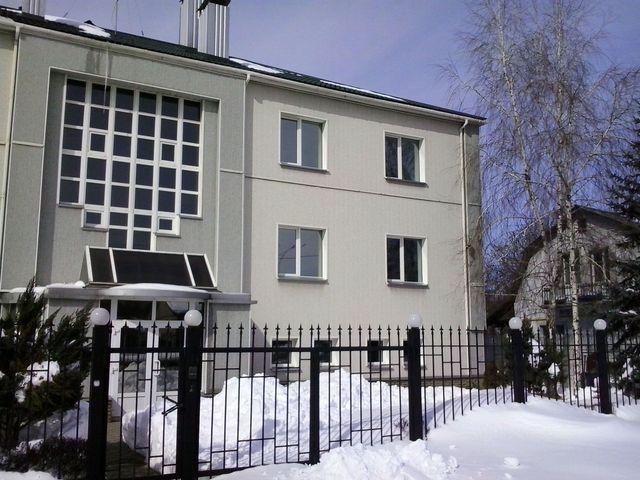 kiev06