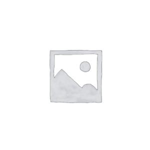 Bayramix_mineral_lico